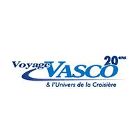 La circulaire de Voyage Vasco
