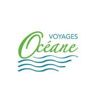 La circulaire de Voyages Océane