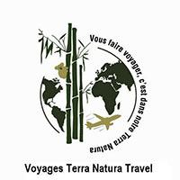 La circulaire de Voyages Terra Natura
