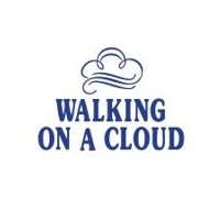 Walking On A Cloud Store