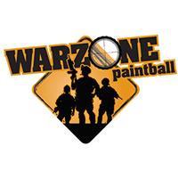 La circulaire de Warzone Paintball