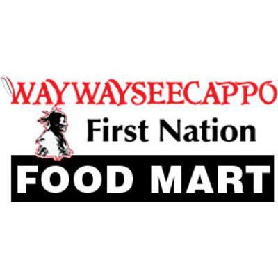 Wayway Food Mart Flyer - Circular - Catalog