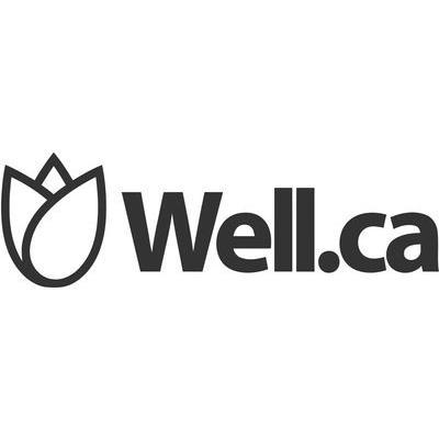 Online Well.ca flyer