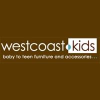 Westcoast Kids Store