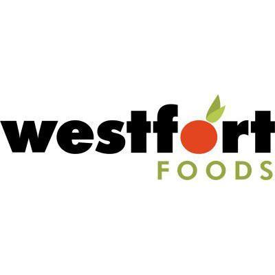 Online Westfort Foods flyer