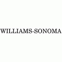 Williams Sonoma Store
