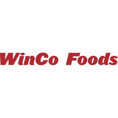 Winco Food Mart Flyer - Circular - Catalog