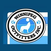 Online Winnipeg Outfitters flyer