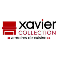 La circulaire de Xavier Collection