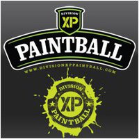 La circulaire de XTEAM Paintball