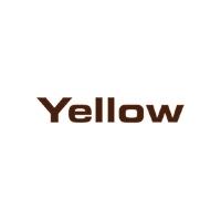 Yellow Flyer - Circular - Catalog - Shoe Store