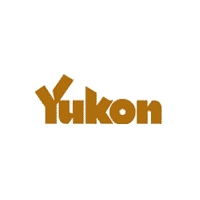 Yukon Liquor Corporation Store