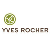La circulaire de Yves Rocher