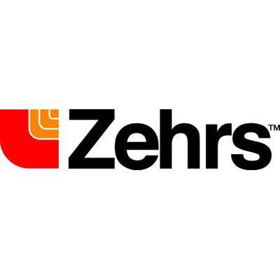 Zehrs Flyer - Circular - Catalog