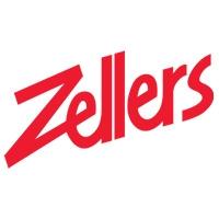 Online Zellers flyer