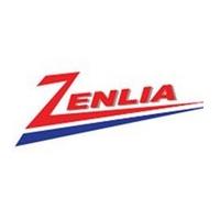 Zenlia Store