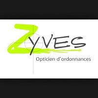 La circulaire de Zyves – Opticien D'Ordonnances