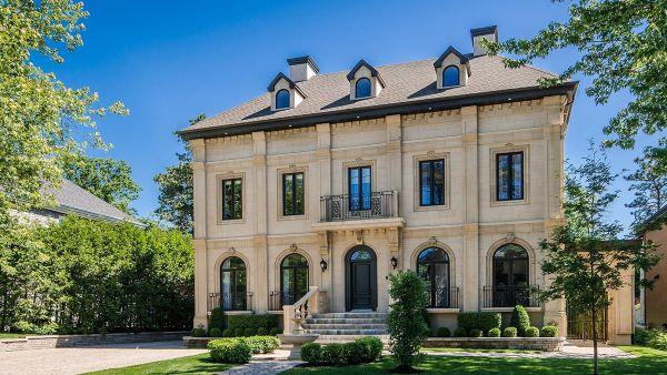 Concours Gagnez 5 000 $ Pour Rénover Ou Améliorer Votre Maison!