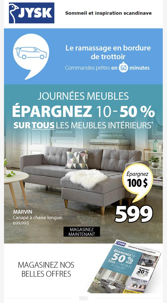 épargnez 10 50% Sur Les Meubles Intérieurs