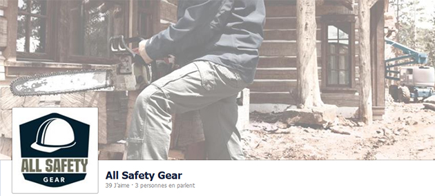 All Safety Gear Online