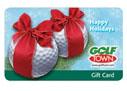 Carte Cadeau Golf Town Cadeaux