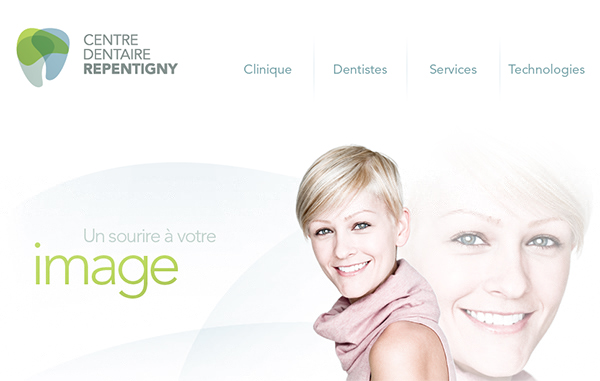Centre Dentaire Repentigny En Ligne