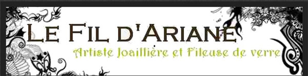Circulaire Le Fil D Ariane En Ligne