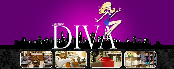 Coiffure Diva En Ligne