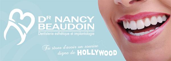 Dentisterie Nancy Beaudoin En Ligne