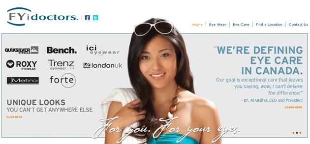 Fy Idoctors Online Store