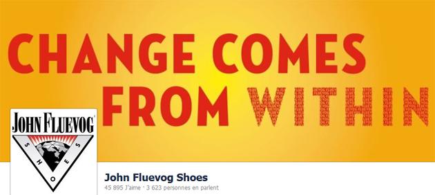 John Fluebog Shoes Online