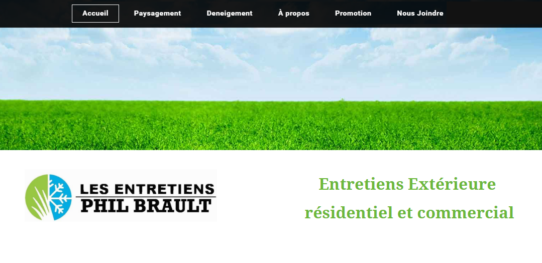 Les Entretiens Phil Brault En Ligne