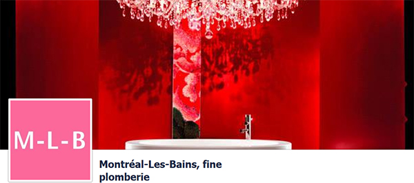 Montréal Les Bains En Ligne