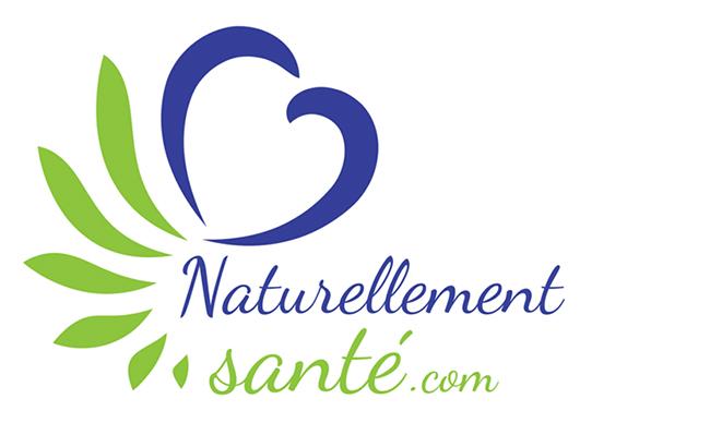 Naturellement Santé Produit Naturel