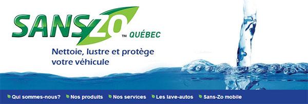 Sans Zo Québec En Ligne