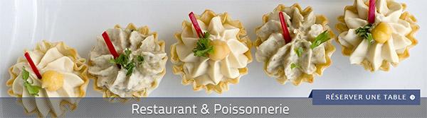 Solémer Restaurant Poissonnerie En Ligne